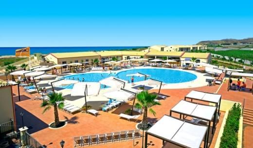 sikania-resort-1.jpg
